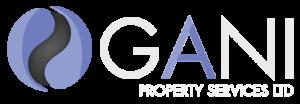 Gani properties Logo