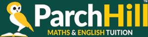 Parch Hill Logo