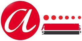 Ashworths solicitors logo