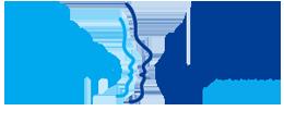bracelands logo