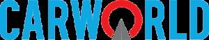 car world uk logo