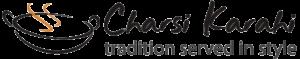 charsi karahi logo