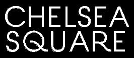 chelsea square logo