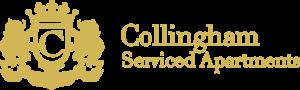 collingham apartments logo