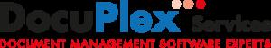 docuplex logo