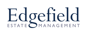 edgefield estate management
