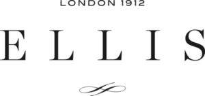ellis bridals logo