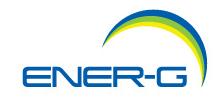 ener g logo