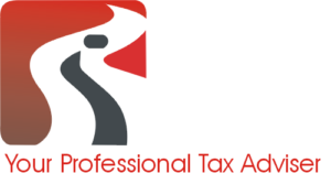 ibiss and co logo