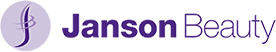 janson beauty wholesale logo
