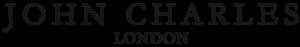 john charles logo
